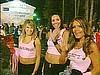 Milan Girls