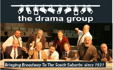 The Drama Group, Chicago Heights IL